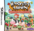 Box-Art-Harvest-Moon-Frantic-Farming-NA-DS.png