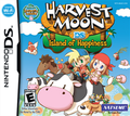 Box-Art-Harvest-Moon-Island-of-Happiness-NA-DS.png