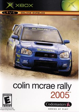 Front-Cover-Colin-McRae-Rally-2005-NA-Xbox.jpg