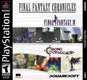 Front-Cover-Final-Fantasy-Chronicles-NA-PS1.jpg