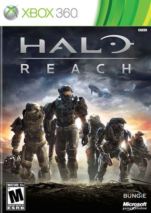 Front-Cover-Halo-Reach-NA-X360.jpg