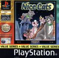 Front-Cover-Nice-Cats-EU-PS1.jpg