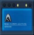 ME1-Codex-Player-Tutorials.png
