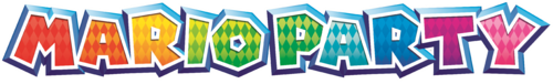 Mario-Party-Series-Logo.png