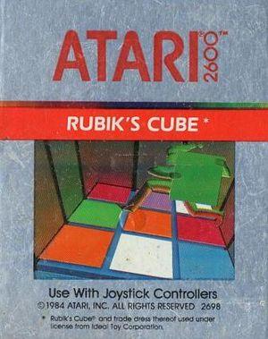 RubiksCube2600.jpg