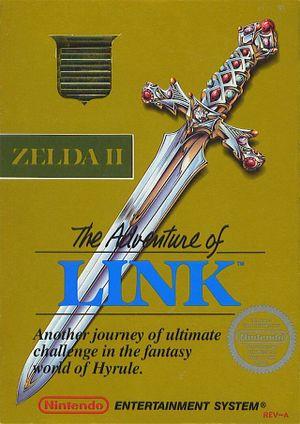 ZeldaIIAdventureofLinknes.jpg