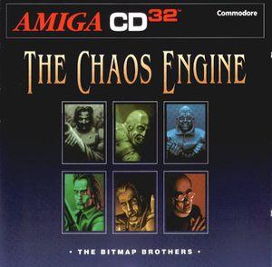 Chaos engine boxart.jpg
