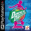 Front-Cover-Dance-Dance-Revolution-NA-PS1.jpg