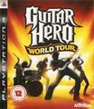 Front-Cover-Guitar-Hero-World-Tour-UK-PS3.jpg