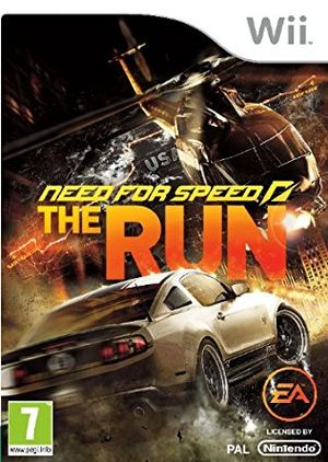 Front-Cover-Need-For-Speed-The-Run-EU-Wii.jpeg