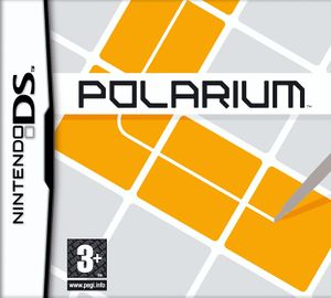 Front-Cover-Polarium-EU-DS.jpg