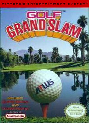 Golf Grand Slam.jpg