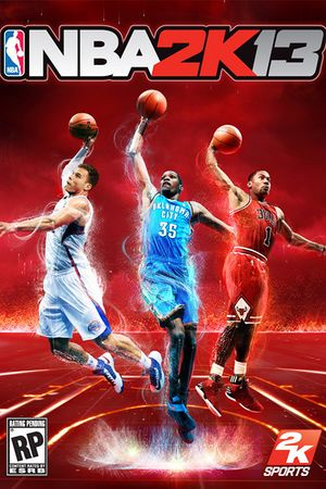 NBA 2K13 cover art.jpeg