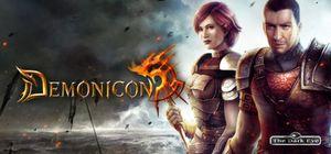 Steam-Logo-The-Dark-Eye-Demonicon-INT.jpg