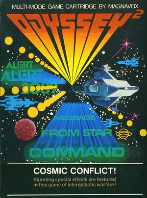 CosmicConflictOdy2.jpg
