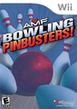 Front-Cover-AMF-Bowling-Pinbusters!-NA-Wii.png