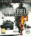 Front-Cover-Battlefield-Bad-Company-2-NL-PS3.jpg