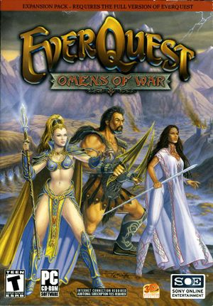 Front-Cover-EverQuest-Omens-of-War-NA-PC.jpg