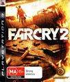 Front-Cover-Far-Cry-2-AU-PS3.jpg