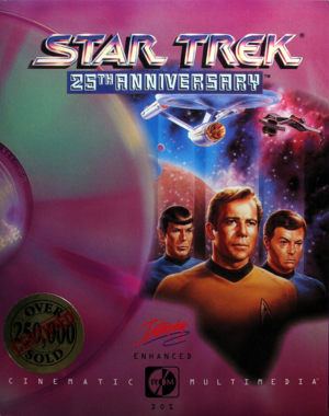 Front-Cover-Star-Trek-25th-Anniversary-Enhanced-CDROM-NA-DOS.png