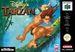 Box-Art-PAL-Nintendo-64-Disneys-Tarzan.jpg