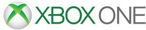 XboxOneLogo.jpg