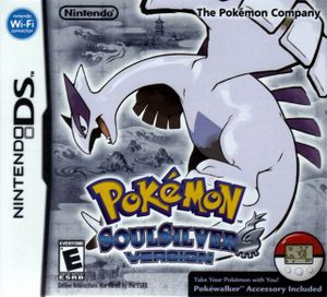 Box-Art-Pokemon-SoulSilver-Version-NA-DS.jpg