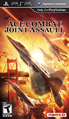 Front-Cover-Ace-Combat-Joint-Assault-NA-PSP.png