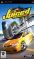 Front-Cover-Juiced-Eliminator-EU-PSP.png