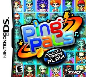 Front-Cover-Ping-Pals-NA-DS.jpg