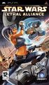 Front-Cover-Star-Wars-Lethal-Alliance-EU-PSP.jpg