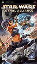 Front-Cover-Star-Wars-Lethal-Alliance-EU-PSP.jpg