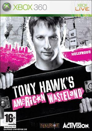 Front-Cover-Tony-Hawk's-American-Wasteland-EU-X360.jpg