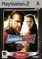 Front-Cover-WWE-SmackDown-vs-Raw-2009-Platinum-EU-PS2.jpg