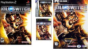 Killswitch box cover.jpg