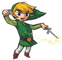 Link and the Wind Waker.jpg