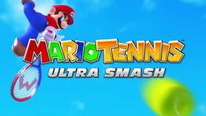 Logo-Mario-Tennis-Ultra-Smash.jpg