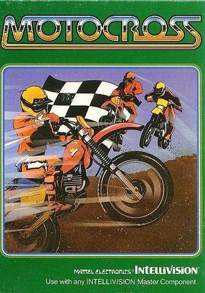 MotocrossINV.jpg
