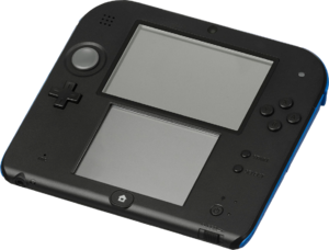 Nintendo 2DS.png