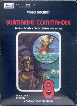 SubmarineCommander2600.jpg