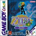 Box-Art-Legend-of-Zelda-Oracle-of-Ages-NA-GBC.jpg