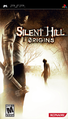 Box-Art-Silent-Hill-Origins-NA-PSP.png