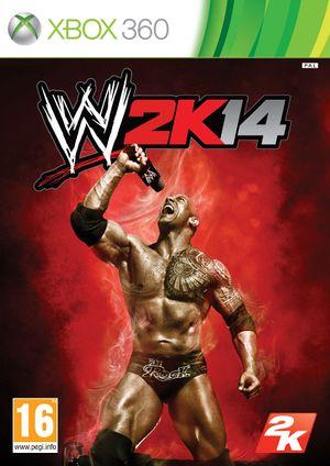 Box-Art-WWE-2K14-EU-X360.jpg