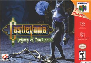 Front-Cover-Castlevania-Legacy-of-Darkness-NA-N64.jpg