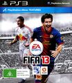 Front-Cover-FIFA-13-AU-PS3.jpg