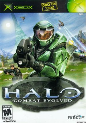 Front-Cover-Halo-Combat-Evolved-NA-Xbox.jpg