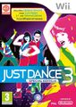 Front-Cover-Just-Dance-3-Special-Edition-EU-Wii.jpg