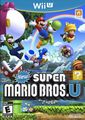 Front-Cover-New-Super-Mario-Bros.-U-NA-WiiU.jpg