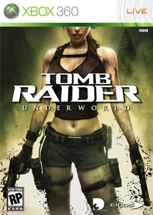 Front-Cover-Tomb-Raider-Underworld-NA-X360-P.jpg