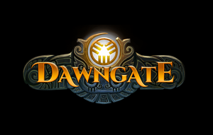 Logo-Dawngate.png